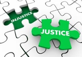 Injustice - Justice - resized